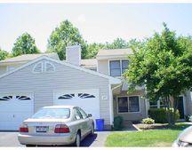 97 Woodmere Dr, Sayreville, NJ 08859