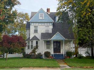 226 W Wooster St Bowling Green Oh 43402 Home For Sale