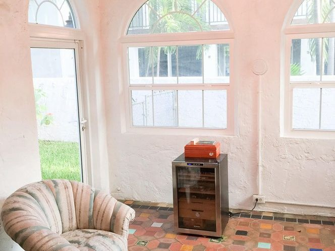 Houses For Sale Miami Beach: 4190 Alton Rd, Miami Beach, FL 33140