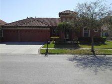 20107 Fair Hill Way, Tampa, FL 33647