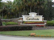 1812 Brackenhurst Pl, Lake Mary, FL 32746