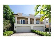 1836 Ne 26th Ave Unit South, Fort Lauderdale, FL 33305