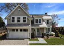 15 Edgewater Hillside, Westport, CT 06880