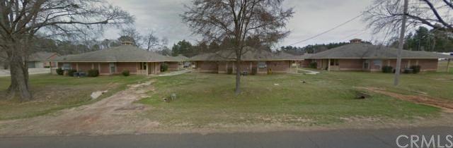 Homes For Rent Kilgore Tx