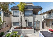 826 Ormond Ct, San Diego, CA 92109