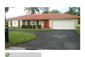2547 NW 116th Ter, Coral Springs, FL 33065