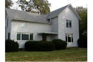 12574 County Rd S, Napoleon, OH 43545