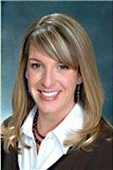 Melissa                    Scheel Real Estate Agent