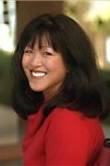 Darlene