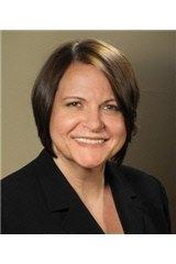 Andrea                    Lew Real Estate Agent