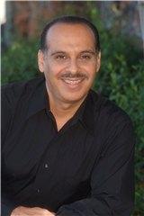 Ricardo Giacoman Real Estate Agent