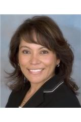 Irma                    Figueroa