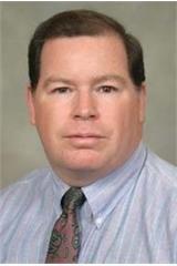 Bill                    Gambrell Real Estate Agent