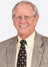 Bill                    Griffin Real Estate Agent