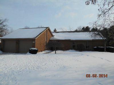 7029 Heathwyck Rd, Maumee, OH
