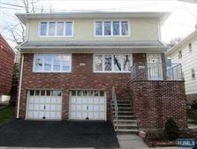 384 Bernard Pl Fl 2, Ridgefield, NJ 07657