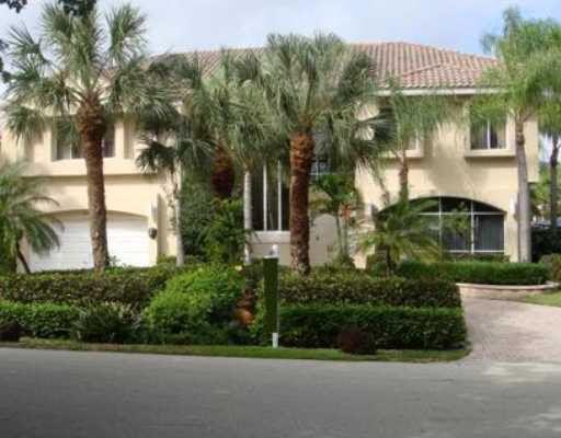 4137 Ne 34th Ave Fort Lauderdale FL 33308 4 Beds 3 Baths Home Details R