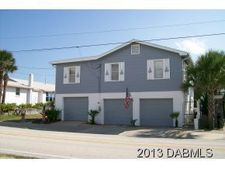 4043 Atlantic Ave S, Port Orange, FL 32127