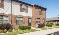 701 Leisure Ct, Bedford, KY 40006