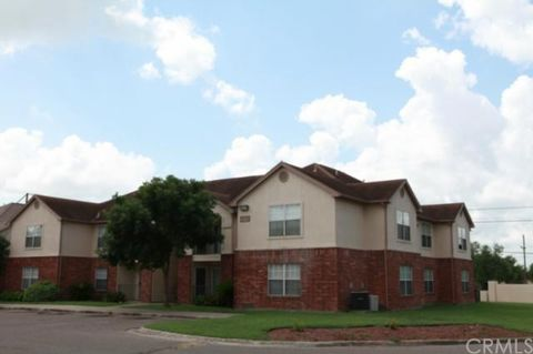 600 General Cavazos Blvd, Kingsville, TX 78363