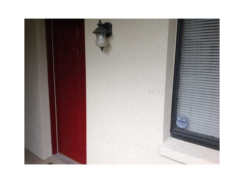 11703 Raintree Village Blvd Apt C, Temple Terrace, FL 33617 ...