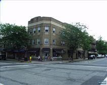 103 Westwood Ave Unit 2, Westwood, NJ 07675