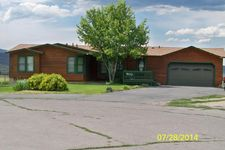 175 Willard, Afton, WY 83110