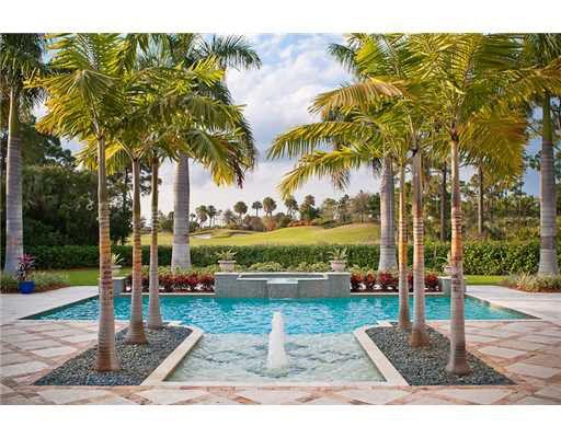 11613 Charisma Way Palm Beach Gardens Fl 33418