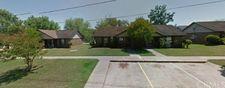 202 Keasler St, Hughes Springs, TX 75656