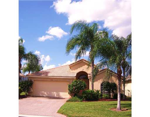 3937 Palladium View Dr, Boynton Beach, FL 33436