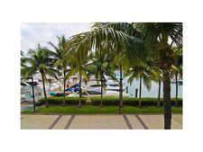 400 Alton Rd Unit Th3, Miami Beach, FL 33139