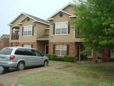 2209 N Main St, Cleburne, TX 76033