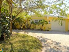 3250 Oleander Way, Lauderdale By The Sea, FL 33062