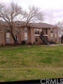 431 Lamar St, West Columbia, TX 77486