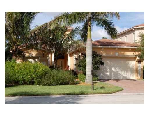 Exceptionnel 112 Viera Dr, Palm Beach Gardens, FL 33418