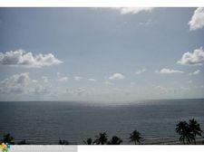4300 N Ocean Blvd Apt 7E, Fort Lauderdale, FL 33308