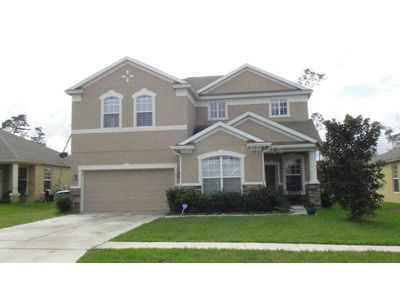 3312 Heath Dr, Deltona, FL