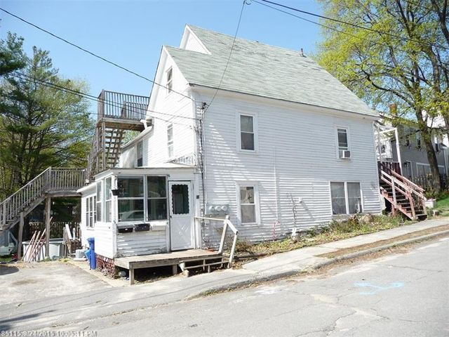 13 river st westbrook me 04092 home for sale and real estate listing