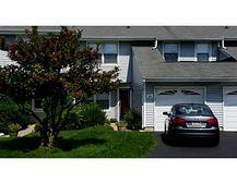 50 Upperbrook Ct Unit 2203, Sayreville, NJ 08859