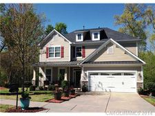 408 Riverfront Pkwy, Mount Holly, NC 28120