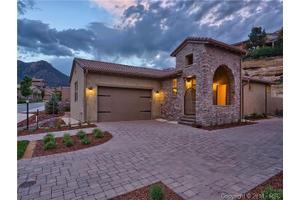 1838 La Bellezza Grv, Colorado Springs, CO 80919