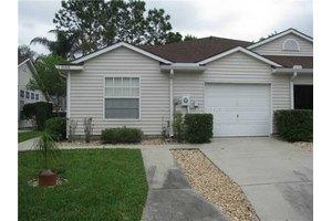 21516 Woodstork Ln, Lutz, FL 33549