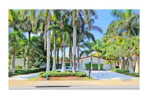 284 Ocean Blvd, Golden Beach, FL 33160