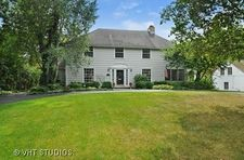 1160 Oakley Ave, Winnetka, IL 60093