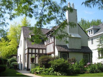 166 E Division St Fond Du Lac Wi 54935 Public Property Records Search