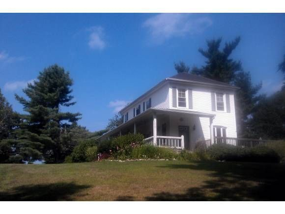 505 6th St, Dover, NH