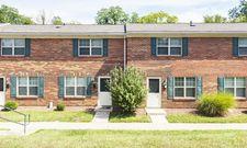 319 Blair Ct, Louisville, KY 40243