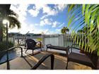 7444 Gary Ave, Miami Beach, FL 33141