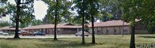 1300 Courtland Rd, Atlanta, TX 75551