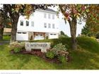 Photo of 51 Winthrop St # 1A, Hallowell, ME 04347